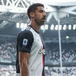 El PSG valora el fichaje de Sami Khedira   FOTO: AS