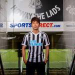 Ki Sung - Yong, ex del Newcastle, podría recalar en La Liga | Newcastle