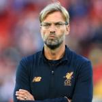 "Una falta de verticalidad inusual en el Liverpool ""Foto: culemania.com"""