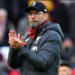 """Las exigencias de Jürgen Klopp para su Liverpool 2020/21 """"Foto: Marca"""""""