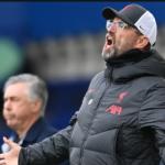 """Posible desbandada de estrellas en el Liverpool en verano """"Foto: Daily Mail"""""""