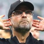 Klopp pensó en marcharse del Liverpool / Elintra.com