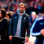 La reconstrucción deportiva que pide a gritos el Liverpool