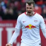 """El Red Bull Leipzig cierra la renovación de Lukas Klostermann """"Foto: Bundesliga"""""""