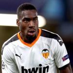 Kondogbia se va al Atlético. Foto: fichajes.com