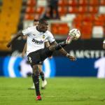 El Atlético de Madrid elige al reemplazante de Thomas: Geoffrey Kondogbia