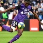 El AC Milan tiene un nuevo objetivo: Kouadio Kone