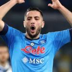 """Kostas Manolas, una posibilidad atractiva para la defensa de la Juventus de Turín """"Foto: Calcio Mercato"""""""