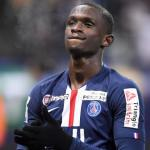 Tanguy Kouassi, el nuevo talento francés en la mira del Leipzig | FOTO: PSG