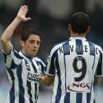 Los dos mejores fichajes de la historia de la Real Sociedad