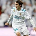 El Real Madrid comete un gran error con la venta de Mateo Kovacic / Real Madrid