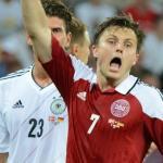 William Kvist/uefa.com