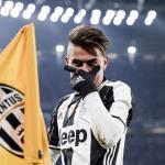 La condición por la que el United se lanzará a por Dybala / Juventus.com