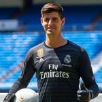 La difícil misión que tiene Courtois en el Real Madrid / Depor.com