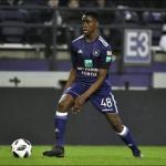 La emergente estrella que trata de asegurarse el Sevilla / Eldesmarque.com