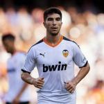 La importancia que tendrá Carlos Soler para Celades / Cadenaser.com