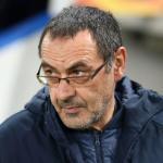 La Juve le plantea un intercambio al PSG / Skysports.com