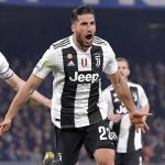 La Juve pone un precio abusivo para Emre Can / Juventus.com