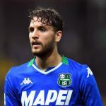 La Juventus hace su oferta por Locatelli / SoyCalcio.com