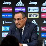 La Juventus no le quita el ojo a un futbolista del Manchester United / Foxdeportes.com