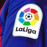 LaLiga española ha sufrido un bajón considerable. Foto: Getty