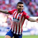 La oferta final del Milán por Correa / Libertaddigital.com