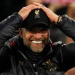 La prioridad del Liverpool tras perder a Timo Werner / Elpais.com