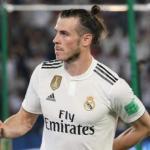 La relación entre Bale y Zidane está completamente rota / 20minutos.es