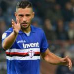 La Sampdoria pone precio a Caprari / Calciomercato.com