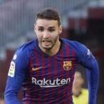 La única opción de que Abel Ruiz termine en el Valencia / laotraliga.net