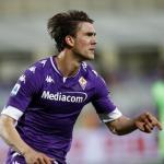 La Fiorentina elige al reemplazante de Vlahovic, objetivo del Atlético