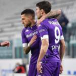 La Fiorentina tiene en la mira al reemplazante de Gattuso