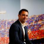 La razón por la que Joan Laporta no quiere a Xavi en el Barcelona