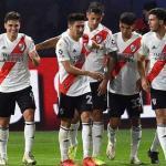 El Benfica tiene cerrado el fichaje de una estrella de River