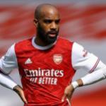 Los tres delanteros que sigue el Arsenal para suplir a Lacazette