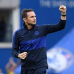 """El jugador del Chelsea marginado por Lampard """"Foto: We Ain't No Go"""""""