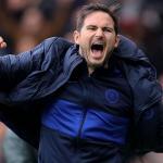 Lampard quiere entrenar al Barcelona / BeinSports.com