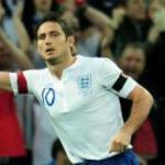 Frank Lampard/lainformacion.com/getty images