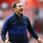 El verdadero reto de Frank Lampard en el Chelsea