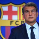 Fichajes Barcelona: Laporta se fija en una estrella de la Roma de Mourinho