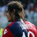 Larrivey/fifa.com