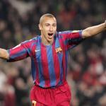 El Barcelona necesita un nuevo Larsson para aspirar a todo