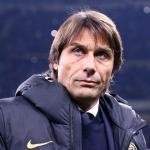 Las cuatro ventas en las que ya trabaja el Inter de Milán / Depor.com