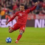 Las dudas del Bayern con Thiago Alcántara / Besoccer.com