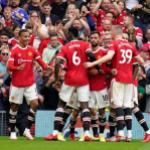 Las 5 renovaciones urgentes que quiere cerrar el Manchester United