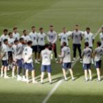 Las claves tácticas de España para la Eurocopa