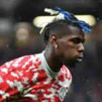 Las dos salidas que tiene que cerrar la Juventus para fichar a Paul Pogba