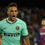 ¿Por qué el FC Barcelona tiene que fichar a Lautaro Martínez? Foto: Marca