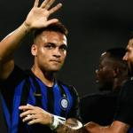 Las cifras de la renovación de Lautaro con el Inter