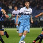 """La Lazio prepara dos bombazos en el mercado """"Foto: Mundo Deportivo"""""""